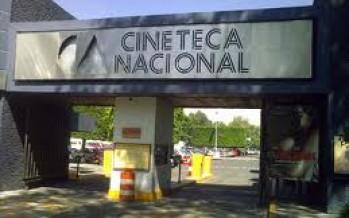 CINETECA VA, CIERRA EL AÑO CON LOS MEJORES CICLOS Y ESTRENOS