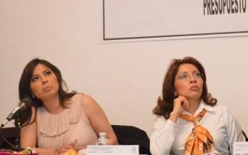 URGE DELEGACIÓN MAGDALENA CONTRERAS INCREMENTO PRESUPUESTAL PARA 2013