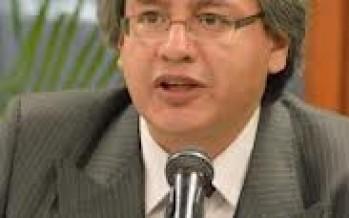 PRESENTA DIPUTADO RODOLFO ONDARZA INICIATIVA PARA DEROGAR EL ARTÍCULO 362 DEL CÓDIGO PENAL PARA EL D.F