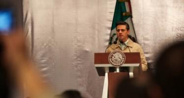 NUEVA POLITICA DE DESARROLLO INDUSTRIAL