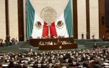 CONCLUYE PRIMER PERIODO ORDINARIO DE SESIONES DEL PRIMER AÑO DE EJERCICIO DE LA LXII LEGISLATURA