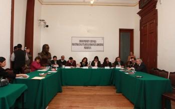 ALEJANDRO FERNÁNDEZ RAMÍREZ REQUIERE MÁS PRESUPUESTO PARA LA CUAUHTÉMOC EN 2013.