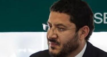 PIDEN REGISTRO DE MORENA COMO PARTIDO POLITICO