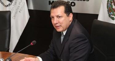 CEDH DE NUEVO LEÓN NO ACEPTA RECOMENDACIÓN POR EL CASO CASINO ROYALE