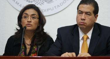 EVALÚA CITAR A FUNCIONARIOS DEL SAT, CNBV Y FEPADE PARA CONTINUAR INVESTIGACIÓN SOBRE EL CASO MONEX