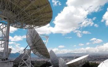 URGE PRD REFORMAR LEY DE TELECOMUNICACIONES