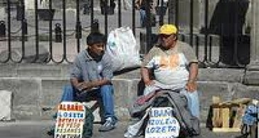 INDICADORES OPORTUNOS DE OCUPACIÓN Y EMPLEO CIFRAS PRELIMINARES DURANTE DICIEMBRE DE 2012