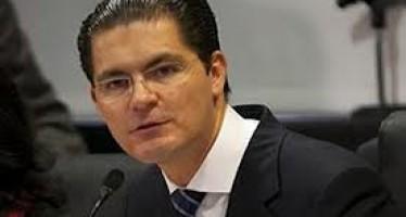 INHABILITAN A EX DIRECTOR DE PRONÓSTICOS DEPORTIVOS
