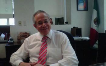 CORTINA DE HUMO EL TEMA DE LOS CANES EN IZTAPALAPA: JORGE GAVIÑO