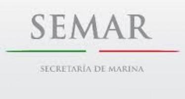 COMISIÓN DE MARINA COLABORARÁ CON SECRETARÍA DEL RAMO EN MATERIA DE SEGURIDAD Y DESARROLLO DEL SECTOR