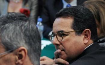 PLENO DE LA CÁMARA DE DIPUTADOS APRUEBA EN LO GENERAL EL DICTAMEN QUE ACOTA EL FUERO CONSTITUCIONAL A FUNCIONARIOS PÚBLICOS