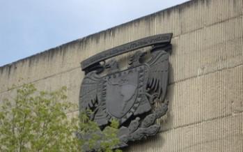 UNAM APLICA EXAMENES PARA INGRESO A LICENCIATURA