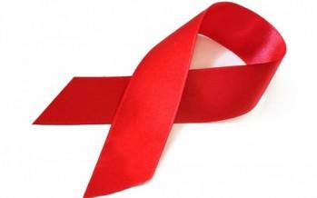 ONUSIDA CELEBRA LA POSIBLE CURACIÓN DE UN NIÑO QUE NACIÓ CON VIH