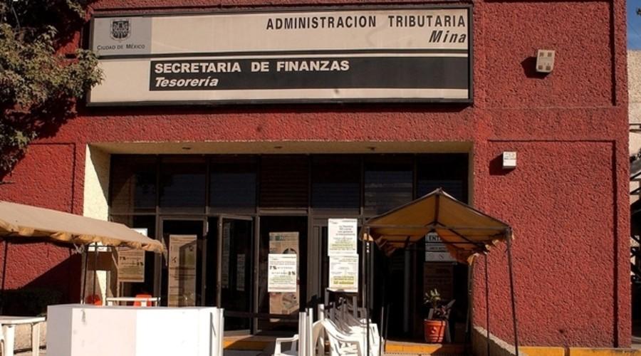 Predial-Secretaria-de-Finanzas