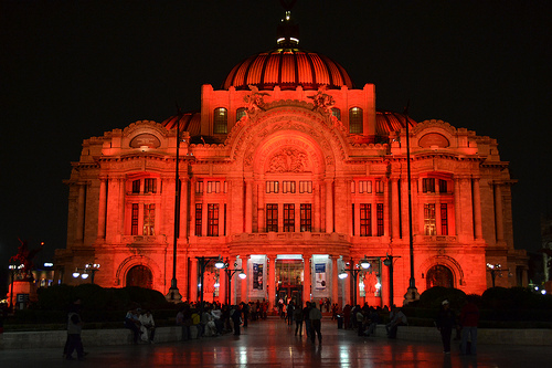 BELLAS ARTES 2