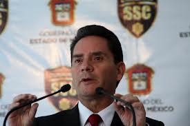Miguel Ángel Contreras Nieto