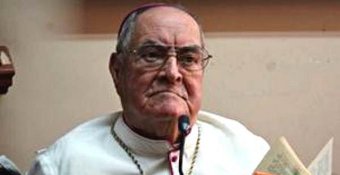 José Guadalupe Padilla Lozano