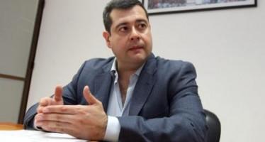 APLICARÁN EQUIDAD DE GÉNERO EN LA DEFENSORÍA DE OFICIO DEL GDF