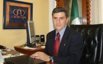 COMERCIANTES AFECTADOS POR PLANTON DE MAESTROS RECIBIRAN DESCUENTO AL PAGO DE IMPUESTOS