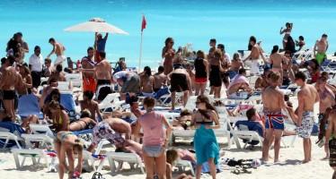 Sectur promocionará destinos mexicanos en Europa
