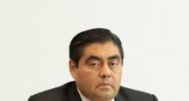 LIBERTAD DE EXPRESIÓN, VITAL PARA DESARROLLO DE LA DEMOCRACIA: BARBOSA