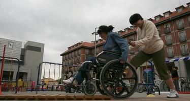 BUSCARÁN SENADORES PANISTAS BENEFICIOS PARA PERSONAS CON DISCAPACIDAD