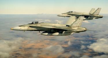 DENUNCIAN QUE ATAQUE DE OTAN EN AFGANISTÁN DEJA SEIS CIVILES MUERTOS