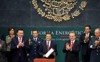 DESTACA SENER POTENCIAL DE LA INDUSTRIA GEOTÉRMICA EN MÉXICO