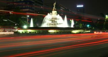 PUBLICAN CONVOCATORIA PARA EL PREMIO TURÍSTICO DE LA CIUDAD DE MÉXICO