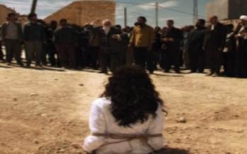 La muerte por lapidación para adúlteros condenados podría convertirse en ley en Afganistán