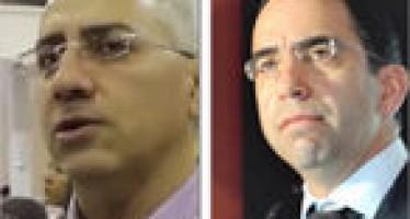 ¿ Y quién es el clon de Javier Lozano ?