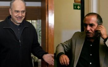 Fallo de la SCJN: Lorenzo Meyer gana a Carlos Marín