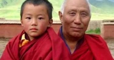 China prohíbe a monjes budistas reencarnar sin permiso del gobierno