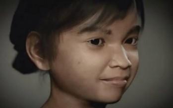 Con una niña virtual logran rastrear a miles de pedófilos.