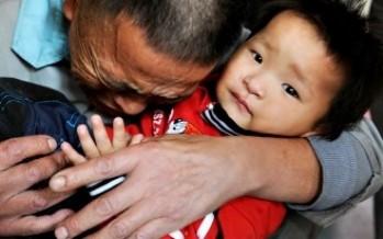 Gineco-Obstetra admite haber vendido a siete bebés a traficantes en China