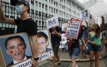 Brasil, el país más espiado por Estados Unidos