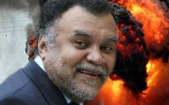 Las razones de los atentados en Rusia. Bandar bin Sultan comienza su venganza.