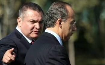 Los 10 Mexicanos más corruptos de 2013 según Forbes