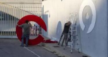 La crisis económica en España provoca el cierre de 284 medios de comunicación