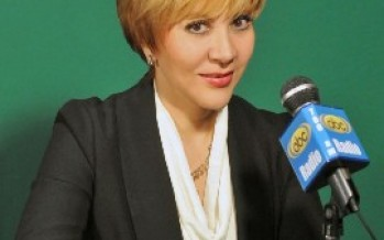 Anuncia Club de Periodistas de México planes para 2014