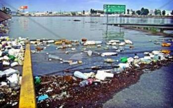 CONAGUA y la Secretaría de Salud son los principales responsables de la contaminación de La Laguna: Augusto Peña