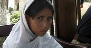 Niña de diez años es obligada por su hermano a cometer atentado suicida en Afganistán