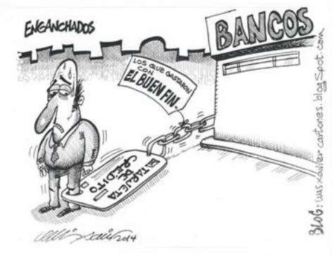 Bancos2