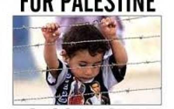120 académicos irlandeses se unen al boicot contra Israel