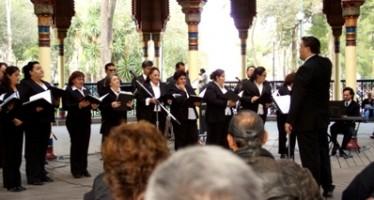 Inicia Ciclo de Orquestas y Bandas 2014