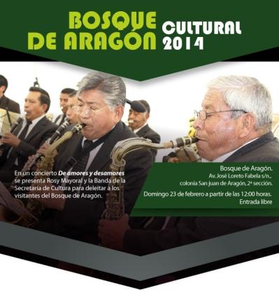 Cultura4