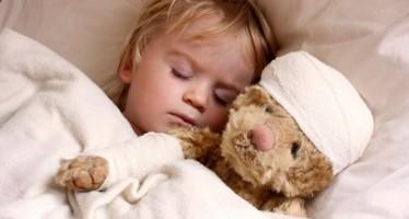 Será legal la eutanasia infantil en Bélgica y Países Bajos