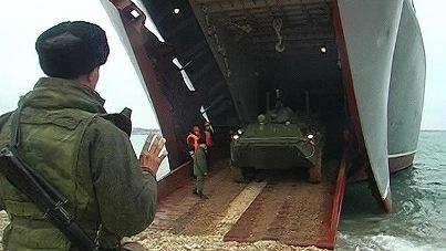 Rusia3