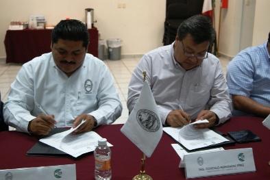 firma de convenio (2)