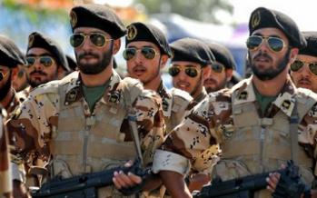 El Ejército sirio preparado para hacer frente a una ofensiva en el Sur
